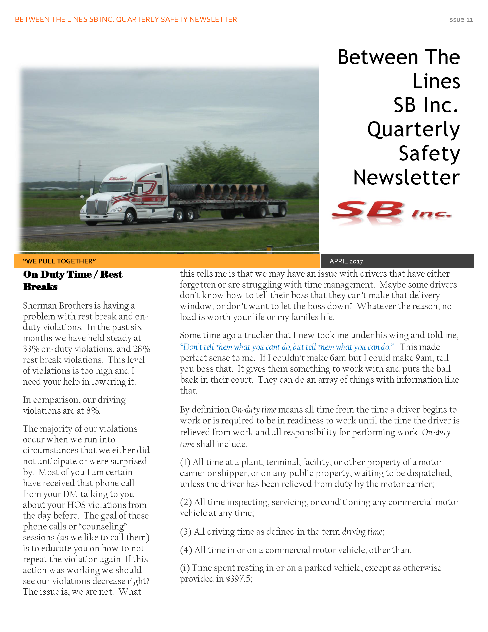 APRIL SAFETY LETTER_Page_1.png