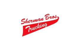 Sherman Bros Trucking