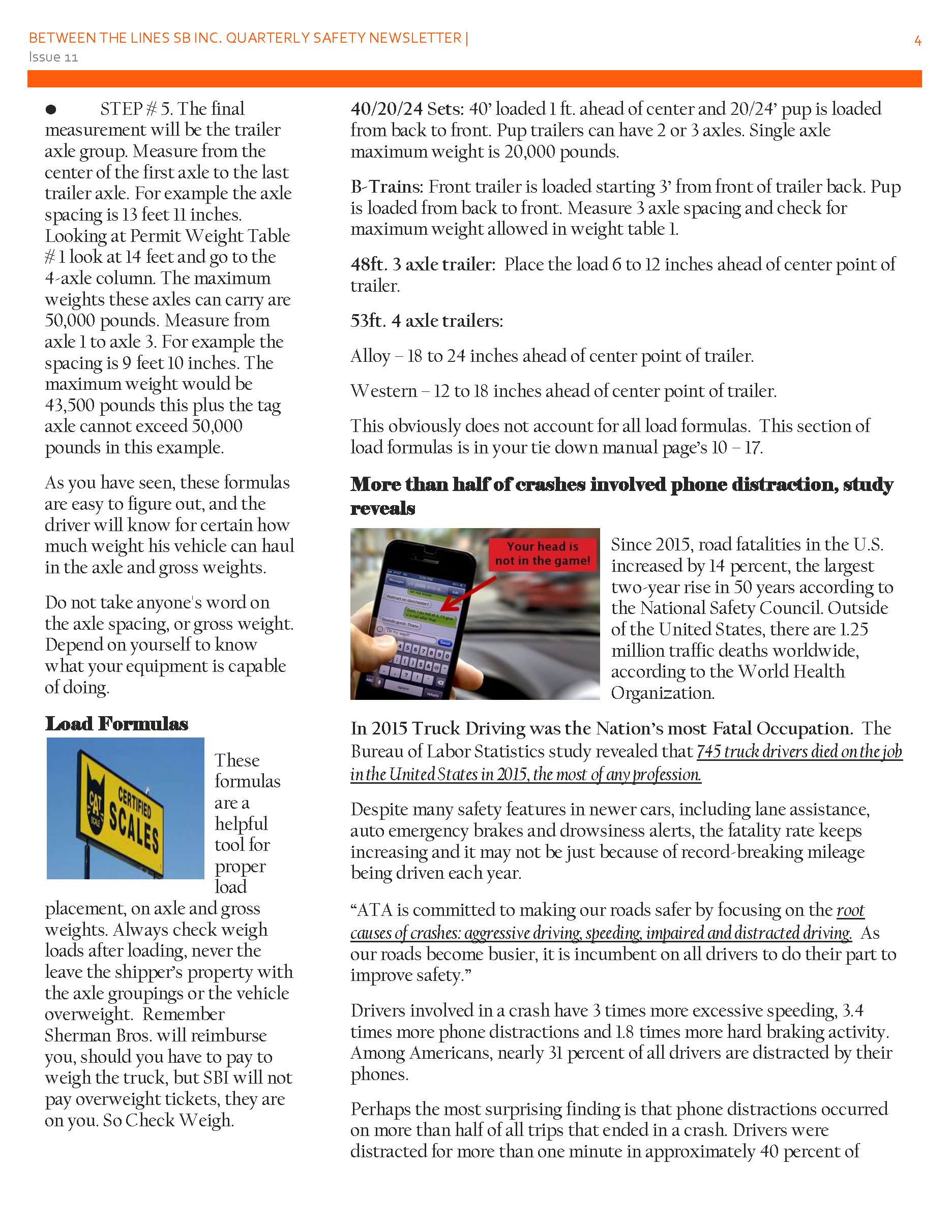 APRIL SAFETY LETTER_Page_4.png